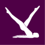 LogoConcepts_IconPilates